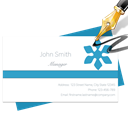 Apps Like Business Card Composer & Comparison with Popular Alternatives For Today