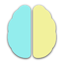 Apps Like brain.cards flashcards & Comparison with Popular Alternatives For Today