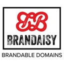 Apps Like Brandaisy & Comparison with Popular Alternatives For Today