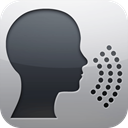 Apps Like Deep Sleep Fan – White Noise for Bedtime & Comparison with Popular Alternatives For Today