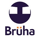 Apps Like Brüha & Comparison with Popular Alternatives For Today