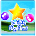 Apps Like Bubble Shooter & Comparison with Popular Alternatives For Today