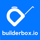 Apps Like Builderbox & Comparison with Popular Alternatives For Today