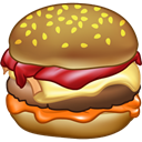 Apps Like Burger by Magma Mobile & Comparison with Popular Alternatives For Today