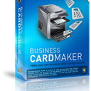 Apps Like Business Card Maker & Comparison with Popular Alternatives For Today