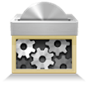 Apps Like BusyBox & Comparison with Popular Alternatives For Today