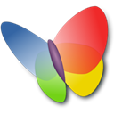 Apps Like Butterfly Server .NET & Comparison with Popular Alternatives For Today