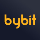 Apps Like Bybit & Comparison with Popular Alternatives For Today