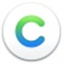 Apps Like Cactus for Mac & Comparison with Popular Alternatives For Today