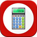 Apps Like Engineering Calculator & Comparison with Popular Alternatives For Today