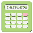 Apps Like SpeQ Mathematics & Comparison with Popular Alternatives For Today