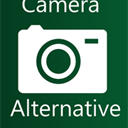 Apps Like ProCam 4 & Comparison with Popular Alternatives For Today