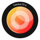 Apps Like Camera By Google & Comparison with Popular Alternatives For Today