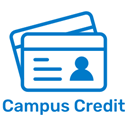Apps Like Campus Credit & Comparison with Popular Alternatives For Today