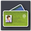 Apps Like Business Card Designer & Comparison with Popular Alternatives For Today