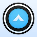 Apps Like North Star & Comparison with Popular Alternatives For Today