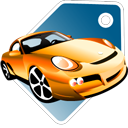 Apps Like RRG Used Cars & Comparison with Popular Alternatives For Today