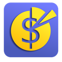 Apps Like Economizzer & Comparison with Popular Alternatives For Today