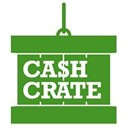 Apps Like Cinchdollars & Comparison with Popular Alternatives For Today