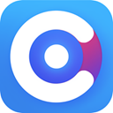 Apps Like CashOrganizer & Comparison with Popular Alternatives For Today