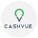Apps Like Cashvue & Comparison with Popular Alternatives For Today