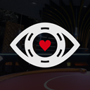 Apps Like Casino VR Poker & Comparison with Popular Alternatives For Today