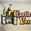 Apps Like Castle Vox & Comparison with Popular Alternatives For Today