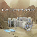 Apps Like CAT Interstellar & Comparison with Popular Alternatives For Today