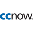Apps Like CCNow & Comparison with Popular Alternatives For Today