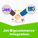 CedCommerce Jet-Bigcommerce Integration