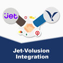 Apps Like CedCommerce Jet-Volusion Integration & Comparison with Popular Alternatives For Today