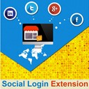 Apps Like FME ADDONS Magento Social Login & Comparison with Popular Alternatives For Today