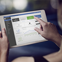 Apps Like DashBoard & Comparison with Popular Alternatives For Today