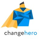 Apps Like ChangeNOW & Comparison with Popular Alternatives For Today