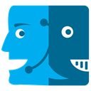 Apps Like Activechat.ai & Comparison with Popular Alternatives For Today