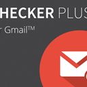 Apps Like Gmail Notifier Pro & Comparison with Popular Alternatives For Today