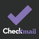 Apps Like CheckMail & Comparison with Popular Alternatives For Today