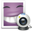 Apps Like Funny Photo Maker & Comparison with Popular Alternatives For Today