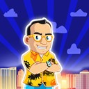 Apps Like Chief of the restaurant – trivia dictator game & Comparison with Popular Alternatives For Today