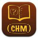 Apps Like Read CHM & Comparison with Popular Alternatives For Today