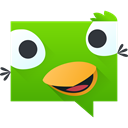 Apps Like Birdie & Comparison with Popular Alternatives For Today