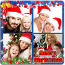Apps Like Christmas Photo Maker & Comparison with Popular Alternatives For Today