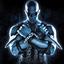 Apps Like Duke Nukem Forever & Comparison with Popular Alternatives For Today