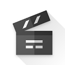 Apps Like TV Premiere Alert & Comparison with Popular Alternatives For Today