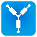 Apps Like Circuit Solver & Comparison with Popular Alternatives For Today