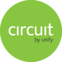 Apps Like Circuit & Comparison with Popular Alternatives For Today