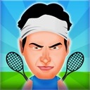 Apps Like Circular Tennis & Comparison with Popular Alternatives For Today