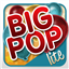 Apps Like Circus Big Pop & Comparison with Popular Alternatives For Today