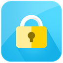 Apps Like Cisdem AppCrypt & Comparison with Popular Alternatives For Today