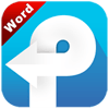 Apps Like Wondershare PDF Converter Pro & Comparison with Popular Alternatives For Today